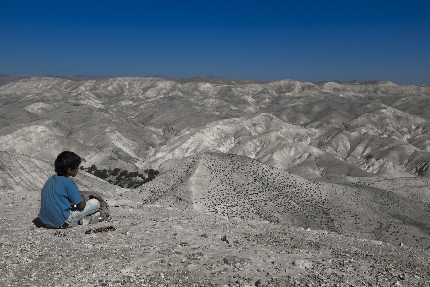 3 Day Israel P Ography Tour