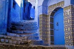 morocco-israel-photography-workshops-laurie-cohen