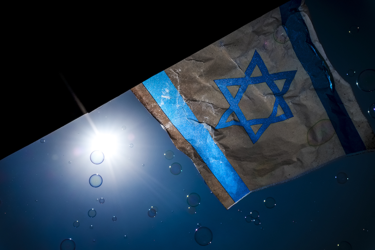 Israel travel updates during Covid-19